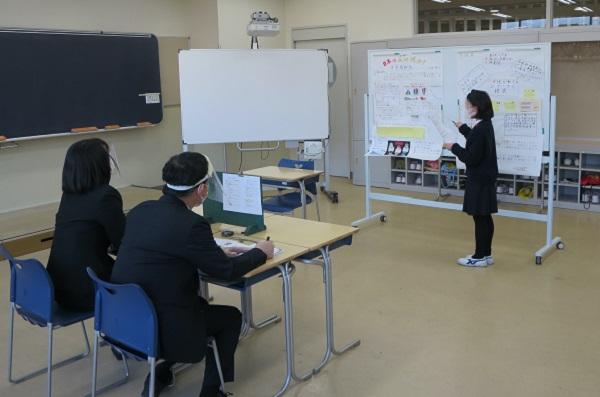 合格 発表 2021 日本 大学
