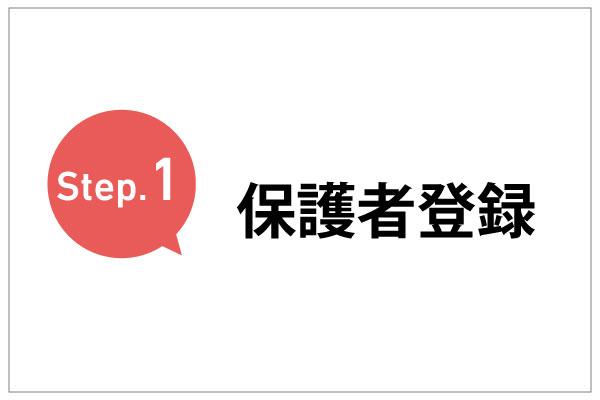 step1-600-400.jpg