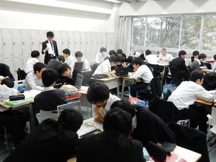 都市 付属 東京 中学校 大学