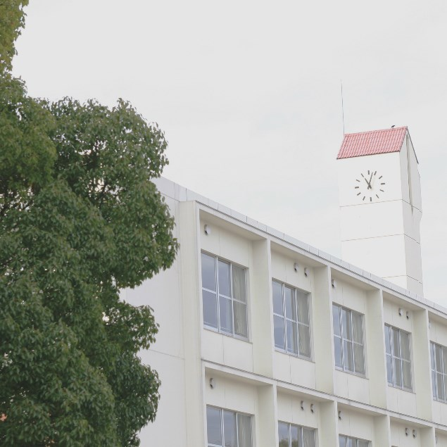 大学 附属 神奈川