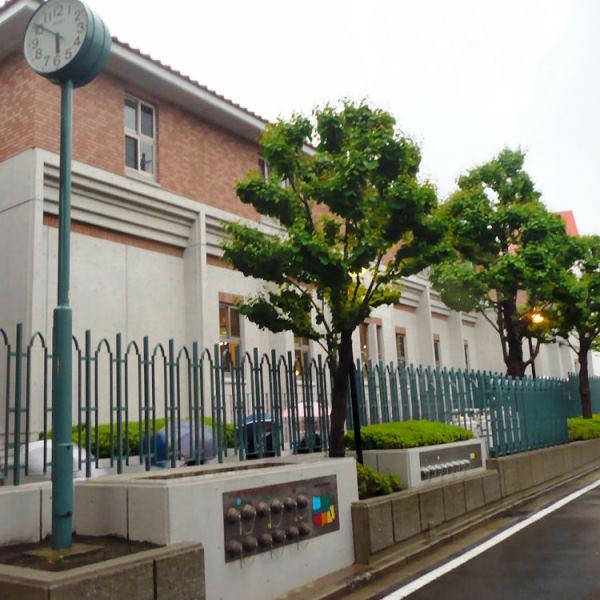共立 学園 横浜 朝日新聞デジタル:横浜共立学園(1)