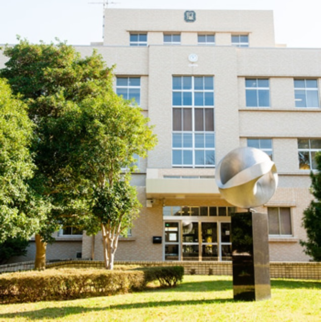 横浜 国立 大学 教育 学部 附属 横浜 中学校