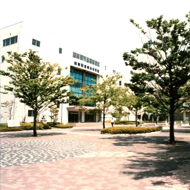 東海大学付属浦安高等学校中等部|偏差値・入試情報|首都圏模試センター