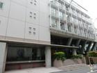 渋谷教育学園渋谷中の帰国生入試の英語で問われる高次思考力