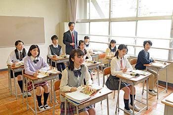 付属 大学 高校 音楽 武蔵野