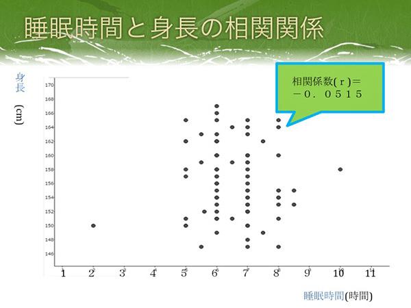 十文字_数学も、こうしてみるとおもしろい!